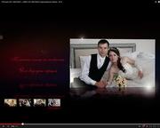 Весільне фото та інші фотопослуги