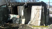 Демонтаж Слом ветхих строений Донецк