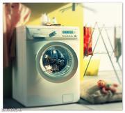 Ремонт стиральной машинки автомат по приемлемым ценам