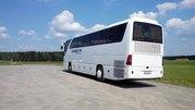 Донецк Тольятти автобус ,  автобус Тольятти Донецк