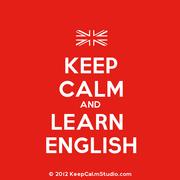 Курсы английского языка в УЦ Твой Успех.