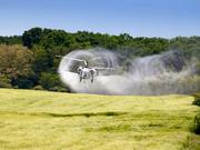 Услуги сельхозавиации вертолет дельталет самолет