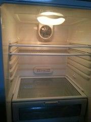 Ремонт холодильников.  Любая сложность
