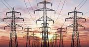 Подключение электричества,  оформление договора в ДТЕК