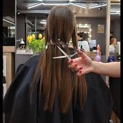 Продать волосы в Киеве мдорого.Стрижка в подарок.